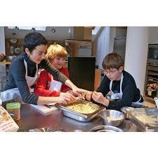 cours de cuisine bas rhin atelier culinaire cardamome colmar cours de cuisine et ateliers