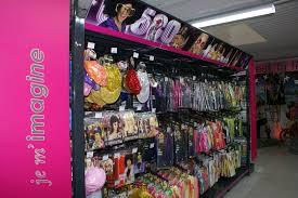 boutique deguisement deguisement femme carnaval