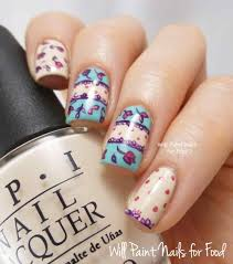 Nail Ideas ~ Nail Art Tumblr How Vintage You Can Do It At Home ... 20 Beautiful Nail Art Designs And Pictures Easy Ideas Gray Beginners And Plus For At Home Step By Design Entrancing Cool To Do Arts Modern 50 Cute Simple For 2016 40 Christmas All About Best Photos Interior Super Gallery Polish You Can