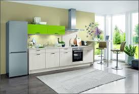 angebote küchen möbel may