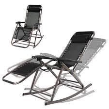 Ebay Rocking Chair Nursery by Reclining Rocking Chairs Ideas Home U0026 Interior Design