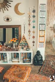 align chakras guide hippie home decor align your chakras