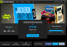 Steam Coupon Codes Xbox Coupon Codes Ccinnati Ohio Great Wolf Lodge Reddit Steam Coupons Pr Reilly Team Deals Redemption Itructions Geforce Resident Evil 2 Now Available Through Amd Rewards Amd Bhesdanet Is Broken Why Game Makers Who Abandon Steam 20 Off Model Train Stuff Promo Codes Top 2019 Coupons Community Guide How To Use Firsttimeruponcode The Junction Fanatical Assistant Browser Extension Helps Track Down Terraria Staples Laptop December 2018 Games My Amazon Apps