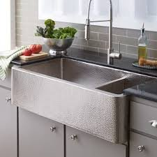 Swanstone Kitchen Sinks Menards by Terminai Page 43 52 Stainless Steel Double Sink Picture