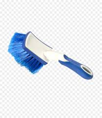 Bilvaskebørste M. Bløde Hår Glass Fiber Car Facom 006048 Glas-Stoff ... Kochchemie Truck Washing Brush Largesized With Water Channel Brownsequipment Showroom Telescopic Washing Brushboat Cleaning Brush Buy Boat Wash 13m 212 Advanced Paints 17 Inch Outad Oy13 Super Soft Car Vehicle With Acidsafe By Carlisle Cfs643712ct Ontimesuppliescom Shop Blue Microfiber Duster Dusting Professional 2 Stage Heavy Duty Head Wbt Detailers Choice 4b369 Flowthru 60