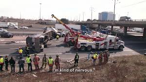 Heavy Rescue: 401 | Discovery Canada | Watch Full Episodes | Discovery The New Diesel Tow Truck Brothers Discovery Man Tries To Drive Away As His Repossed Pickup Is Towed Jamie Davis Net Worth 2018 Wiki Age Family And Highway Through Brandon Kodallas Ethan The Dump Tv Series 62017 Imdb Pin By Rico Planta On Dreamtruck Pinterest Truck Biggest Best Trucks For Towingwork Motor Trend 20 Details Behind Making Of Thru Hell Screenrant Wrecked Home Facebook Swan Towing Service Original Show Weather Channel Television It Should Never Have Happened Company Involved In Deadly