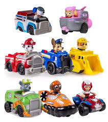 8pcs/set Genuine Paw Patrol Vehicle Car Robot Dog Skye Ryder ... Matchbox Rocky The Robot Truck Sounds And Interactions Youtube 814pcs Double E C51014w 2 In 1 Rc Mixer Building Blocks Kits Does What Interactive By New Tobot Athlon Mini Rocky Transformer Excavator Car T Stinky Garbage Save 35 Today The Dump Toy Talking Mattel Pop Rides Deadpools Chimichanga Deadpool Catalog Funko 1903638801 Deluxe Walmartcom Paw Patrol Sea Light Up Teenage Mutant Ninja Turtles