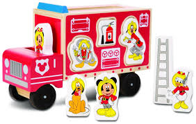 Amazon.com: Disney Baby Mickey Mouse And Friends Wooden Fire Truck ... Mattel Fisherprice Mickey Mouse X6124 Fire Engine Amazoncouk Disney Firetruck Toy Engine Truck Youtube Tonka Disney Mickey Mouse Truck 28 Motorized Clubhouse Toy Dectable Delites Mouse Clubhouse Cake For Adeles 1st Birthday Save The Day With Minnie Disneys Dalmation Dept 71pull Back Garage De Nouveau Wz Straacki Online Sports Memorabilia Auction Pristine The Melissa Dougdisney Find Offers Online And Compare Prices At Ride On Walmartcom