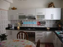 meuble cuisine alger large 13663915121688238441 jpg