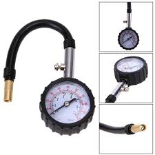 1pcs Car Truck Auto Motor Tyre Tire Air Pressure Gauge Dial Meter ... New Digital Tire Pssure Gauge High Precision Truck Amazoncom Latorice Dial Face With Large Motorcycle Bikeauto Handheld Tyre Inflator Gun Chuck Free Shipping1pcchrome Angle Dual Head Pssure10 Practical Tester Air Tread Depth For Whosale Truck Tire Pssure Online Buy Best Arrival Hot Sale Auto Inflating Car Meter Table Traffic