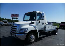 Used Boom Trucks For Sale Lima Oh | Top Car Reviews 2019 2020 Used Boom Trucks For Sale Lima Oh Top Car Reviews 2019 20 Jeep Cj7 Craigslist Release Michigan Cars And Salenorthern Mi Scams Craigslist Tag Auto Breaking News Akron Canton Barter New Chevrolet Dealership In Oh And Certified Pre Kamper City Welcome To Our Home Page Cleveland Craig Landreth Washington Dc Truck By Owner Models Cool Review About With Extraordinary Images Bots Made Ads Theyre Gloriously Incoherent