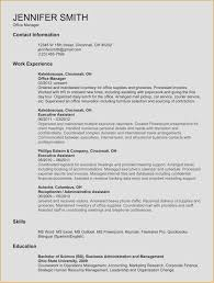 Cv En Anglais Simple Word Doing A Resume Elegant Beautiful Make A ... Resume Mplates You Can Download Jobstreet Philippines How To Make A Basic Jwritingscom Templates 15 Examples To Download Use Now Beginner Free Template 2018 Linkvnet Of Rumes Professional Envato Word Doc Letter Format Purdue Owl Save 25 Sample Format Samples
