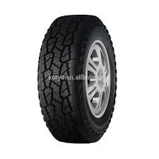 Wholesale Light Truck Tire Brands - Online Buy Best Light Truck Tire ... Whosale Light Truck Tire Brands Online Buy Best Light Truck Suv Cuv Allterrain Tires Toyo Tires Dunlop Radial Amazoncom Tcgrabber Snow Mud And Sand Tire Traction Device China Radial Passenger Car Tyres Pcr Top 10 Winter Youtube Road Ca Maintenance Gt Chains Michelin All Terrain Resource
