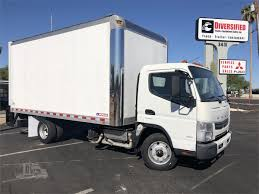 2015 MITSUBISHI FUSO FE160 For Sale In Mesa, Arizona   TruckPaper.com Keith Andrews Trucks Commercial Vehicles For Sale New Used Mitsubishi Fuso Super Great Dump Truck 3axle 2007 3d Model Hum3d Fuso Canter 7c18 3850 Wheelbase Duonic Chassis Iercounty 2012 Mitsubishifuso Fe180 Reefer Truck For Sale 590805 2002 Kau Diesel Engine 6 Speed Manual Daimler Begins Exports Of Madeinchennai Trucks To Indonesia 1994 Mt Ft418l Sale Carpaydiem Fj 16230 Testament Continuous Growth Offensive In Southern Eco Hybrid Light Nz Canter_flatbeddropside Year Mnftr 2015