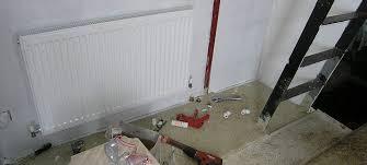 quel radiateur pour une chambre quel radiateur électrique choisir