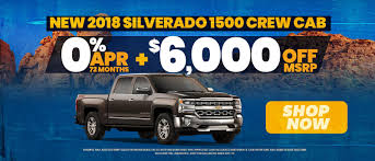 100 Truck Accessories Arlington Tx Jerrys Chevrolet In Weatherford Fort Worth And