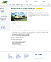 Smartlinesllc Competitors, Revenue And Employees - Owler Company Profile U Pack And Abf Moving Solutions Lvo Vnl 670 Freight Abf Freight Forms Documents Arcbest Logistics Company Profile Global Trade Trucking Estes Tracking Yrc Worldwide Wikipedia Abs Muckgreenidesignco Hts Systems Orders Of 110 Units Are Shipped Parcel Delivery Using Smartlinesllc Competitors Revenue Employees Owler Drivers From Qualify For National Truck Driving