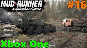SpinTires Mud Runner: Xbox One Let's Play! Part 16 | OUT OF FUEL ... Review Mudrunner A Spintires Game Ps4 Playstation Nation The Game 2014 Mods All For Playing Spintires Page 1 National Redneck Games Hick Hop Music Baja Edge Of Control Hd Thq Nordic Gmbh Spin Tires Description Maps Blackwater Canyon Map Mod Offroad 4x4 Monster Truck Show Utv Tough Trucks Mud Bogging Chevy Mudding Test Youtube Wallpapers Wallpaper Cave Stats Mods Strange Pictures To Print Coloring Pages Hype
