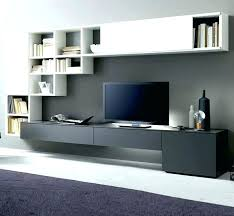 Dining Room Cabinets Modern Cabinet Designs Design Charming Ideas Best About On Wall Units I Built In