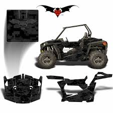 POLARIS RZR 900 S GRAPHICS WRAP BLACK DIGITAL CAMOUFLAGE - Speed ... Httpswwwsnapdealcomproductskidstoys 20180528 Weekly 075 Learning To Be A Speed Demon Riding Tips The Lodge Witness Astounding V16powered Semi Truck At Bonneville Citron Ds21 Pinterest Cummins 2006 Dodge Ram 2500 Diesel Power Magazine Fallout Rocker Panel Wrap Camo Kit Wrapsspeed Wraps Truck N Roll Speed Demon Equipeed With Genuine Tshirt Unisex T Week From The Starting Line 36 X 95 182 Lost Coast Loboarding Photo Image Gallery Sg4c 44 W Hard Body Full Interior And Cnc Gears 110 Scale