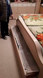 schlafzimmer komplett mit eckschrank