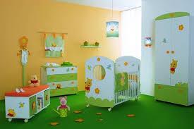 chambre bébé disney chambre bb disney affordable chambre graffiti bouriquet winnie