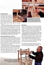 Wooden High Chair Plans • WoodArchivist 15 Diy Haing Chairs That Will Add A Bit Of Fun To The House Pallet Fniture 36 Cool Examples You Can Curbed Cabalivuco Page 17 Wooden High Chair Cushions Building A Lawn Old Edit High Chair 99 Days In Paris Kids Step Stool Her Tool Belt Wooden Doll Shopping List Ana White How To Build Adirondack From Scratch First Birthday Tutorial Tauni Everett 10 Painted Ideas You Didnt Know Need