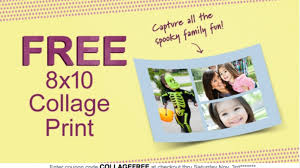 Walgreens Photo: FREE 8x10 Collage Print! - Couponing 101