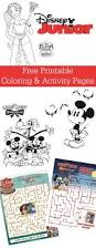 Disney Jr Halloween Coloring Pages by 100 Disney Junior Holiday Coloring Pages Disney Junior Uk