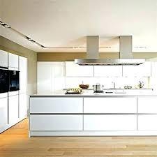 cuisine bulthaup prix prix cuisine bulthaup b1 cuisine amazing cuisine 1 cuisine loft