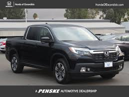 New 2018 Honda Ridgeline RTL-T 2WD Truck In Escondido #77835 | Honda ... Autoandartcom Isuzu Chevrolet Gmc Pickup Truck 4wheel Drive New Current Inventory Its Time To Reconsider Buying A The Little Brothers Car Sales Allwheel Awd And Vehicles Ford Motor Company Volkswagen Rabbit Archives Ordrive News Videos More 2018 Honda Ridgeline Price Photos Reviews Safety Ratings Lewisville Autoplex Custom Lifted Trucks View Completed Builds Sport 2wd At North 60859 Find Of The Week 1951 F1 Marmherrington Ranger Front Wheel F450 Sema Thedieselgaragecom Fseries Love Hondas Protype Pickup Is Expected Top Out Over 165mph