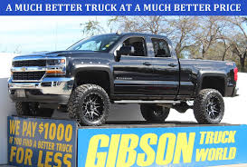 Used 2018 Chevrolet Silverado 1500 For Sale | Sanford FL - 41702 2018 Ram 2500 Sanford Fl 50068525 Cmialucktradercom Used Ford F150 For Sale 41446 41652 41267b 2016 417 2017 F350 41512 41784 Gibson Truck World Youtube Hdmp4 Youtube 41351 Gmc Acadia 41597a Chevrolet Silverado 1500 41777 41672