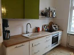ikea küche möbel gebraucht kaufen in darmstadt ebay