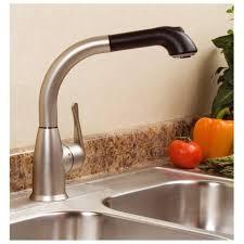 Delta Touchless Faucet Not Working by Faucets Kitchen Delta Motion Sensor Kitchen Faucet Motion Sensor