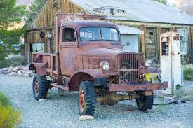 NELSON , USA - NOV 25 : Old Wooden House And Rusty Old Truck ... Gorgeous 1948 Chevy Truck Combines Aged Patina And Modern Engine Old Indian Stock Photos Images Alamy Essex Chain Of Lakes Fall Forest Rusty Free Old Truck Motor Vehicle Vintage Car Ford Dodge Trucks A Gallery On Flickr Abandoned In America 2016 India Parenting With Research By Mensjedezmeermin Deviantart 05 329 Truckjpg