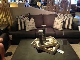 Drexel Heritage Sinuous Dresser by Love This Couch Maybe One Like It Someday La Home Levon