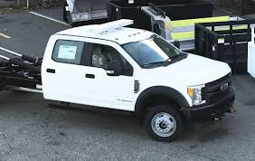 Universal Ford F550 - Cliffside Body Truck Bodies & Equipment ... Preowned 2004 Ford F550 Xl Flatbed Near Milwaukee 193881 Badger Crew Cab Utility Truck Item Dc2220 Sold 2008 Ford Sd Bucket Boom Truck For Sale 562798 2007 Mechanics 2000 Straight Truck Wvan Allan Sk And 2011 Used 67l Diesel Utilitybucket Terex Hiranger Lt40 18 Classik Body On Transit Heavy Duty Trucks Van 2012 Crane 11086 2006 Service Utility 11102 Servicecrane 9356 Der