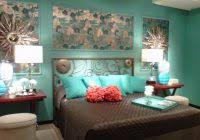 Brown And Teal Living Room Designs by Brown Teal Cream And Grey Teal Living Room Decor Living Rooms And