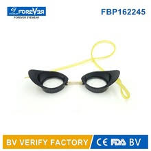 Tanning Bed Goggles by Wenzhou Kangjing Optics Co Ltd Sunglasses Reading Glasses