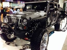 135 best JEEP images on Pinterest