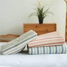 High End Bedding Bed Linen Luxury Bedding Highend Luxury Old
