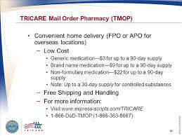 Medco Express Scripts Pharmacy Help Desk by Tricare Pharmacy Help Desk Phone Number Desk Design Ideas