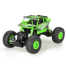 Original JJRC NO.Q22A 1/18 2.4GHz 4WD RTR Rock Crawler RC Car ... Rc Rock Crawler Car 24g 4ch 4wd My Perfect Needs Two Jeep Cherokee Xj 4x4 Trucks Axial Scx10 Honcho Truck With 4 Wheel Steering 110 Scale Komodo Rtr 19 W24ghz Radio By Gmade Rock Crawler Monster Truck 110th 24ghz Digital Proportion Toykart Remote Controlled Monster Four Wheel Control Climbing Nitro Rc Buy How To Get Into Hobby Driving Crawlers Tested Hsp 1302ws18099 Silver At Warehouse 18 T2 4x4 1 Virhuck 132 2wd Mini For Kids 24ghz Offroad 110th Gmc Top Kick Dually 22