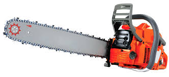 Stihl Chainsaw Ms 180 65cc Chain Saw Gasoline Heavy Duty Online With 17268 Piece On Mindysuns Store Dhgatecom Ms171