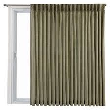 Jc Penney Curtains With Grommets by Green Curtains U0026 Drapes For Window Jcpenney