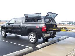 Work Truck Accessories | Tool Boxes, Truck Bed Storage, Safety Pilot Automotive Truck Bed Swing Out Step Bed Tool Boxes Home Extendobed Extang Solid Fold Toolbox Tonneau Covers Partcatalog The Nissan Frontier The Under Radar Midsize Pickup Truck Storage Plans Designs Unique Accsories Brute Brite Alinum Goose Neck Sliding Box Allemand Peragon Retractable Cover Review Youtube Bedsafe Hd Tool Box Heavy Duty Underbody Boxes With Top Drawer Best 5 Weather Guard Weatherguard Reviews