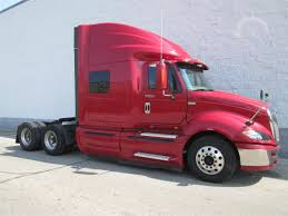 AuctionTime.com | 2012 INTERNATIONAL PROSTAR+ Auction Results Auctiontimecom 2006 Western Star 4900fa Online Auctions 1998 Intertional 4700 2017 Dodge Ram 5500 Auction Results 2005 Sterling A9500 2002 Freightliner Fld120 2008 Peterbilt 389 1997 Ford Lt9513 2000 9400 1991 4964f 1989 379