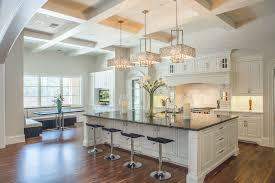 lovely modern pendant lighting family room contemporary with built