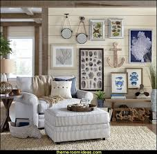 Nautical Style Living Room Furniture by Best 25 Nautical Bedroom Furniture Ideas On Pinterest Nautical