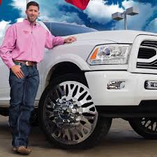 One Stop Automotive - Home   Facebook 2017 Ram 2500 Heavyduty Pickup Truck In Longview Tx A Detail Is More Than A Vacuumwash We Stone Mobile Auto Patterson Rental Cars Home Facebook 2014 Ram 3500 4wd Mega Cab 1605 Longhorn All Star Ford Kilgore New Used Car Dealership Stop Competitors Revenue And Employees Owler Residents Seek Answers To 14 Unresolved Homicides Local